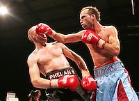 Boxing 2005