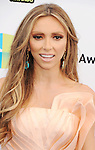SANTA MONICA, CA - AUGUST 19: Giuliana Rancic arrives at the 2012 Do Something Awards at Barker Hangar on August 19, 2012 in Santa Monica, California. /NortePhoto.com....**CREDITO*OBLIGATORIO** ..*No*Venta*A*Terceros*..*No*Sale*So*third*..*** No Se Permite Hacer Archivo**
