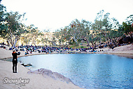 Image Ref: CA558<br /> Location: Ormiston Gorge, Northern Territory<br /> Date of Shot: 16.09.18