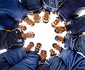CS - Scotland V Afghanistan - 2 x ODI