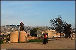 Amman 2010