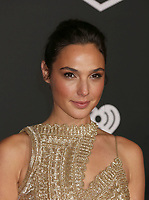 LOS ANGELES, CA - NOVEMBER 13: Gal Gadot, at the Justice League film Premiere on November 13, 2017 at the Dolby Theatre in Los Angeles, California. Credit: Faye Sadou/MediaPunch /NortePhoto.com