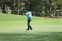 Padriag Harrington (IRE) during round 1 of the Valspar Championship, at the  Innisbrook Resort, Palm Harbor,  Florida, USA. 10/03/2016.<br /> Picture: Golffile | Mark Davison<br /> <br /> <br /> All photo usage must carry mandatory copyright credit (© Golffile | Mark Davison)