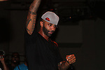 "Joe Budden Performs at Noizy Cricket!! and The NMC Present The Royce Da 5'9 & Friends Album Release Party For ""Success is Certain"" at S.O.Bs., NY D 8/9/11"
