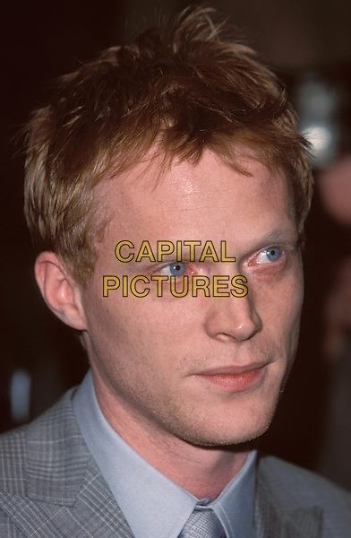 PAUL BETTANY.Awards of the London Film Critics Circle at The Dorchester .Ref: 11455.www.capitalpictures.com.sales@capitalpictures.com.© Capital Pictures