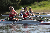 Race: 146  W.J18.2x   [201]Royal Chester - RCH-Cowdell  vs [202]Queens Park H Sch - QPH-Cox <br /> <br /> Ross Regatta 2017 - Monday<br /> <br /> To purchase this photo, or to see pricing information for Prints and Downloads, click the blue 'Add to Cart' button at the top-right of the page.