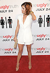 Kate Walsh at The Columbia Pictures' Premiere of The Ugly Truth held at The Cinerama Dome in Hollywood, California on July 16,2009                                                                   Copyright 2009 DVS / RockinExposures