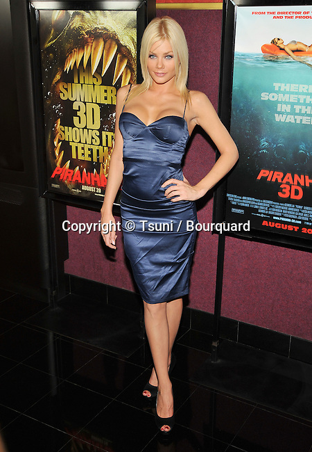 Riley Steele<br /> Piranha 3D Screening at the chinese 6 Theatre in Los Angeles.