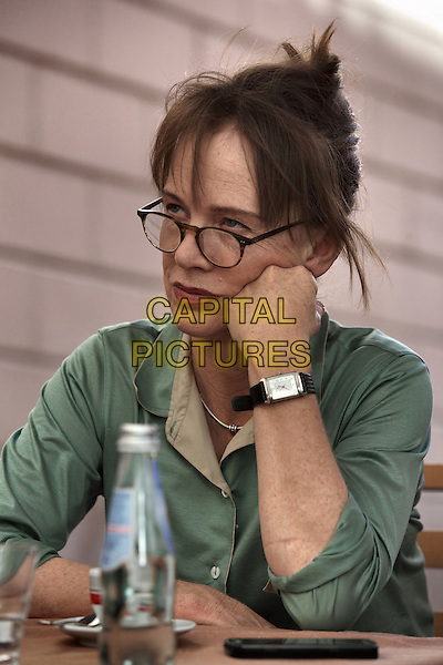 JUDY DAVIS.in To Rome with Love .*Filmstill - Editorial Use Only*.CAP/FB.Supplied by Capital Pictures.