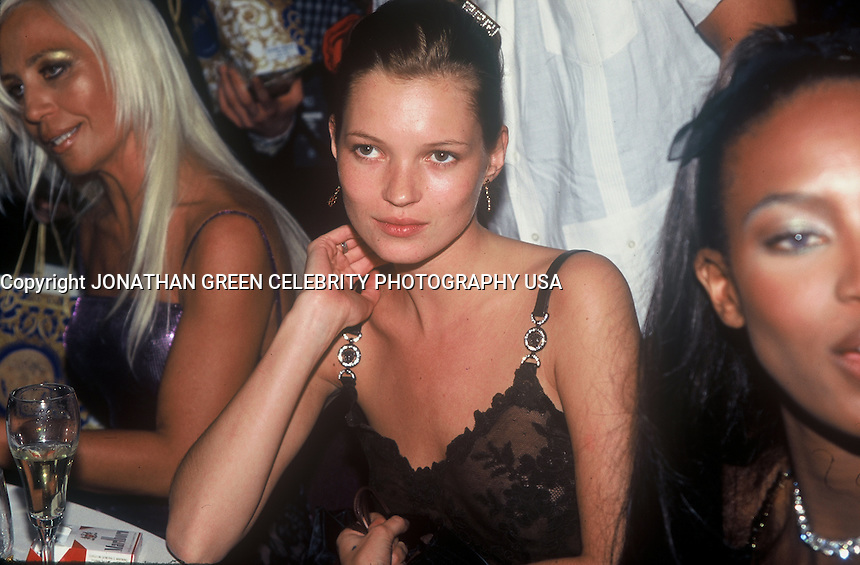 Jonathan Green Celebrity Photography USA