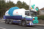 Flogas at the 2010 St Patrick's Day Parade...Photo NEWSFILE/Jenny Matthews.(Photo credit should read Jenny Matthews/NEWSFILE)....This Picture has been sent you under the condtions enclosed by:.Newsfile Ltd..The Studio,.Millmount Abbey,.Drogheda,.Co Meath..Ireland..Tel: +353(0)41-9871240.Fax: +353(0)41-9871260.GSM: +353(0)86-2500958.email: pictures@newsfile.ie.www.newsfile.ie.FTP: 193.120.102.198.