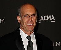 Jeffrey Katzenberg attends 2018 LACMA Art + Film Gala at LACMA on November 3, 2018 in Los Angeles, California.    <br /> CAP/MPI/IS<br /> &copy;IS/MPI/Capital Pictures