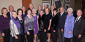 Class of 1961 - 55th Reunion