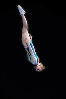 Cassandra Hoare