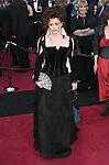 Helena Bonham Carter attends the 83rd Academy Awards held at The Kodak Theatre in Hollywood, California on February 27,2011                                                                               © 2010 DVS / Hollywood Press Agency
