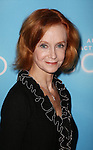 Swoosie Kurtz attends the Broadway Opening Night of 'An Act of God'  at Studio 54 on May 28, 2015 in New York City.