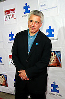 Adam Arkin.at the Autism Speaks' 7th Annual 'Acts Of Love' Benefit held in.Santa Monica, California .3 October 2009
