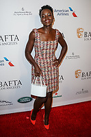 05 January 2019 - Los Angeles, California - Lupita Nyong'o. the BAFTA Los Angeles Tea Party held at the Four Seasons Hotel Los Angeles.          <br /> CAP/ADM<br /> ©ADM/Capital Pictures