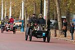 256 VCR256 Richard-Brasier 1903 CZ984TX Mr Klazinus Noordijk