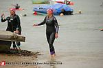 2019-08-31 REP Adur Swim 06 AB Finish