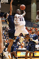 190207-FIU @ UTSA Basketball (M)
