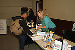 Images from the 2014 CFCC Service Learning Fair