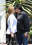 EXCLU! Gene Simmons KISS