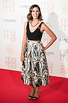 Barbara Santa Cruz attends to the premiere of &quot;Ma Ma&quot; at Capitol Cinemas in Madrid, Spain. September 09, 2015. <br /> (ALTERPHOTOS/BorjaB.Hojas)