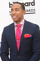 Ludacris<br />