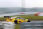 10.09.2017, N&uuml;rburgring, N&uuml;rburg, DTM 2017, 14.Lauf N&uuml;rburgring,08.09.-10.09.2017 , im Bild<br /> Timo Glock (DEU#16) BMW Team RMR, Deutsche Post BMW M4 DTM <br /> <br /> Foto &copy; nordphoto / Bratic