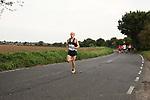 2014-09-07 Maidenhead Half 63 SGo rem