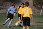 Soccer_Dafnie_092708_Web