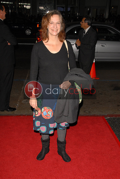 Amanda Plummer<br />