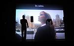 MARIA MAGDALENA....Auteur : TRAUB Wayn..Mise en scene : TRAUB Wayn..Avec :..TRAUB Wayn..Lieu : Theatre de la Ville Les Abbesses..Ville : Paris..Le : 27 04 2009..© Laurent PAILLIER / www.photosdedanse.com