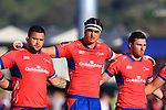 Tasman Mako vs Wellington Mitre 10 Cup Final at Trafalgar Park, Nelson 26th October 2019. Photo Gavin Hadfield / shuttersport.co.nz