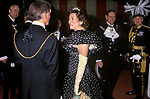 City of London. 1990's<br />