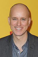 www.acepixs.com<br /> February 25, 2017  New York City<br /> <br /> Kelly AuCoin attending 'The Americans' Season 5 Premiere at DGA Theater on February 25, 2017 in New York City.<br /> <br /> Credit: Kristin Callahan/ACE Pictures<br /> <br /> Tel: 646 769 0430<br /> Email: info@acepixs.com