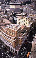 Genova, Liguria, Italia,