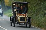 363 VCR363 Talbot 1904 SD1534 Mr Desmond Maybury