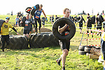 2015-10-11 Warrior Run 46 HM tyres L