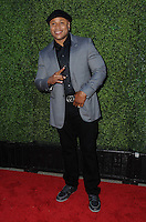 10 August 2016 - West Hollywood, California. LL Cool J. 2016 CBS, CW, Showtime Summer TCA Party held at Pacific Design Center. Photo Credit: Birdie Thompson/AdMedia