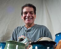 Michael Ferris Potter