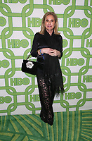 BEVERLY HILLS, CA - JANUARY 6: Kathy Hilton, at the HBO Post 2019 Golden Globe Party at Circa 55 in Beverly Hills, California on January 6, 2019. <br /> CAP/MPI/FS<br /> ©FS/MPI/Capital Pictures