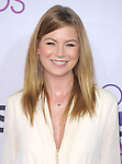 Ellen Pompeo at The 2013 People's Choice Awards held at Nokia Live in Los Angeles, California on January 29,2009                                                                   Copyright 2013 Hollywood Press Agency