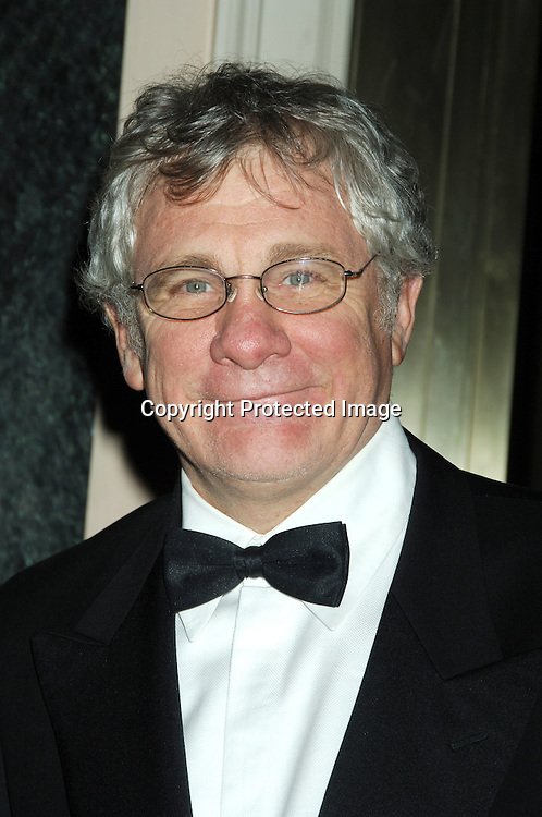 Keith Kelly of The New York Post ..at The Magazine Publishers of America and American Society of Magazine Editors  Awards Dinner on January 25, 2006 at The Waldorf Astoria Hotel. ..Photo by Robin Platzer, Twin Images
