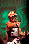 Bret Michaels Concert