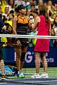 Tennis: 2019 US Open