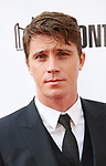 Garrett Hedlund attends the 'Mudbound' premiere during the 2017 Toronto International Film Festival at Roy Thomson Hall on September 12, 2017 in Toronto, Canada.