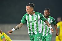Copa Aguila 2018 / Aguila Cup 2018