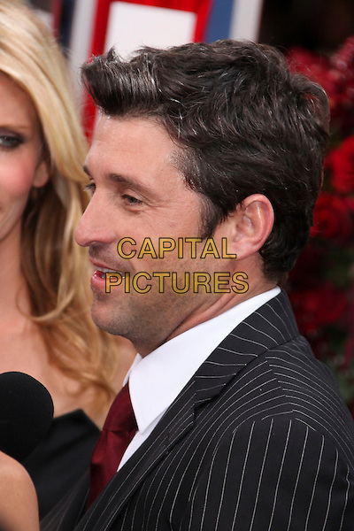 Valentines Day World Premiere Capital Pictures
